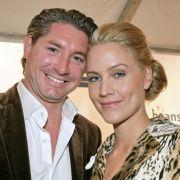 Privat ist die Hanmburgerin Rakers glücklich verheiratet mit Andreas Pfaff, einem Finanzexperten.