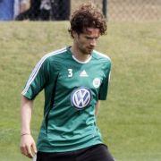 Platz neun: VfL Wolfsburg
