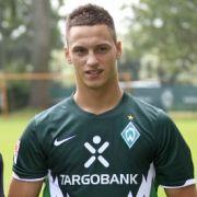 Platz sechs: SV Werder Bremen