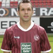 Platz elf: 1. FC Kaiserslautern