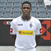 Platz 18: Borussia Mönchengladbach