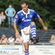 Platz zwölf: FC Schalke 04