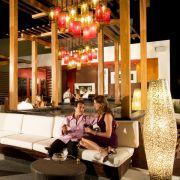 Im Temptation Resort Spa im mexikanischen Cancun dürfen nur Gäste einchecken, die mindestens 21 sind.