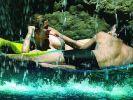 Erotik-Urlaub (Foto)