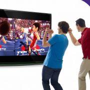 Verwirrung um Kinect
