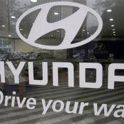 Auch Hyundai ist ganz vorne dabei mit seinen Garantieversprechen: Fünf Jahre gestehen die Koreaner den Kunden zu.