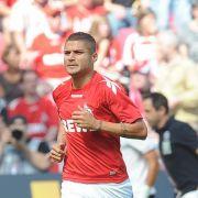 Youssef Mohamad.