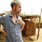 Schlingensief in Afrika