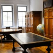 Ahnensaal