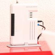 Strom sparen am PC