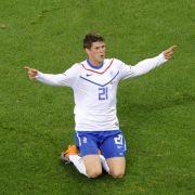 Klaas-Jan Huntelaar (FC Schalke 04)
