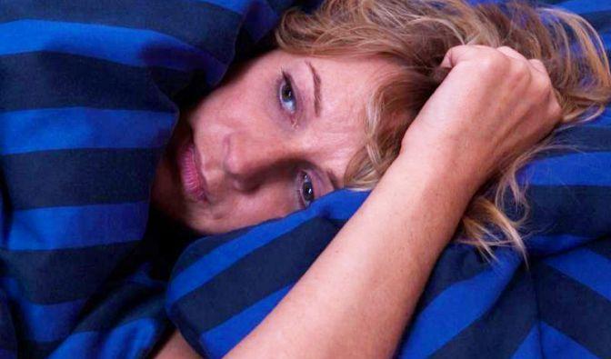 Jeder siebte Deutsche leidet an Schlafstörungen. Manchmal reicht es, die Schlafsituation zu optimieren, um nachts zur Ruhe zu kommen.