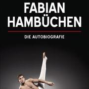 Die Autobiografie von Fabian Hambüchen sorgte schon im Vorfeld für Kontroversen.