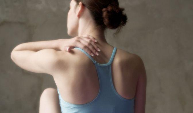 Der Sport liegt hinter einem, doch die Schmerzen stehen noch bevor. Und  Muskelkater hält sich hartnäckig  genau wie die Gerüchte um ihn.