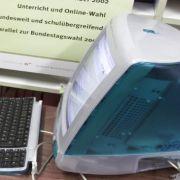 Mit dem iMac war die Generation rund um das i-Marketing geboren.