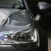 Für einen Preis von 30.600 Euro fährt der Citroen C5 Tourer ziemlich komplett ausgestattet vor.