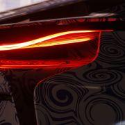 Ist das der BMW der Zukunft?
