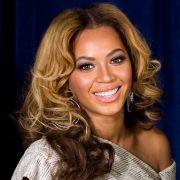 Sängerin Beyoncé Knowles verdient prächtig.