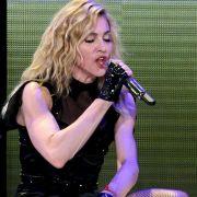Pop-Queen Madonna gehört zu Hollywoods Topverdienerinnen.