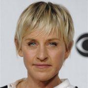 Auch Talkshow-Moderatorin Ellen DeGeneres kassierte richtig ab.