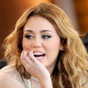 Miley Cyrus verdient mit 17 schon richtig viel.