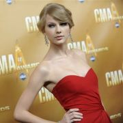 Country-Sängerin Taylor Swift verdient gut mit ihrer Musik.