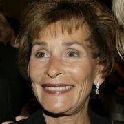 Judy Sheindlin ist eine bekannte Fernsehrichterin in den USA