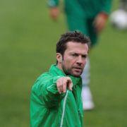 Bulgarischer Nationaltrainer: Lothar Matthäus.