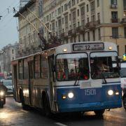 Strombusse an sich sind nicht neu, es gibt sie seit mehr als 100 Jahren.