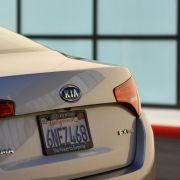 Anfang 2012 soll der Kia Optima auch mit einem Hybridantrieb nach Deutschland kommen. Seine Weltpremiere feierte das Hybridmodell jüngst auf der Los Angeles Autoshow. Bereits in den nächsten Monaten kommt er zu den US-Händlern ...