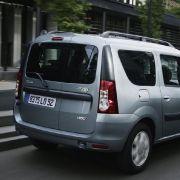 Besonders nach der Abwrackprämie sind die Kunden an Niedrigpreise gewöhnt - Dacia wird nicht der einzige Billigheimer auf dem deutschen Markt bleiben ...