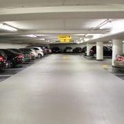 Wieso ein Mann 2.400 Euro Parkgebühren blechen muss (Foto)