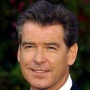 Der Liebling der Bond-Fans wurde er nie. Trotzdem waren die Filme mit Pierce Brosnan echte Kassenknüller.