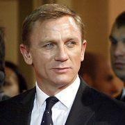 Daniel Craig wagte den Sprung zurück zur Urform der Figur James Bond.