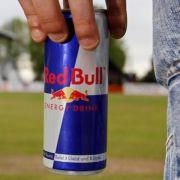 Red Bull muss 13 Mio. Dollar blechen - weil es keine Flügel verleiht (Foto)