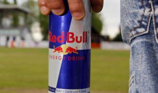 Red Bull leistungssteigernd? Kunden sehen das anders. (Foto)
