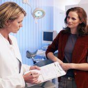 So können Frauen die Pille richtig absetzen (Foto)