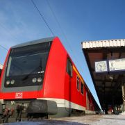 GDL streikt wieder: Alternativen zur Deutschen Bahn (Foto)