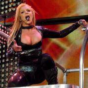 Die Coverversion von Joan Jetts I Love Rock'n'Roll brachte Britney Spears im September 2010 den Titel schlechtester Coversong aller Zeiten ein. Der Meinung waren 15.000 Leser des New Musical Magazine.
