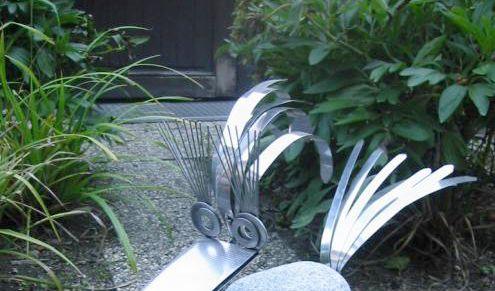 knastvogel (Foto)