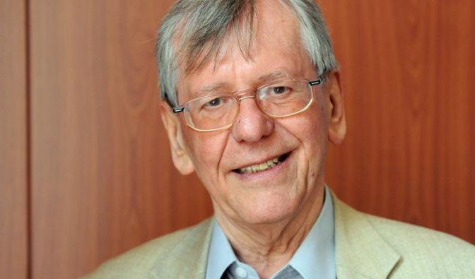 Herbert Feuerstein