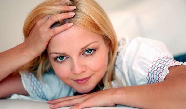 Annett Louisan (Foto)