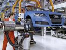 Audi A3 Cabrio (Foto)