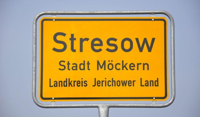 Stresow (Foto)