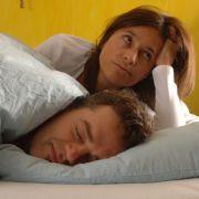 Mit diesen 10 Tipps sagen Sie der Schlaflosigkeit den Kampf an (Foto)