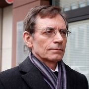 Prof . Rainer Mattern