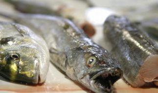 «Frische» Lebensmittel: Begriff nicht definiert (Foto)