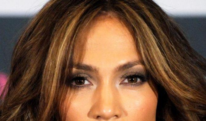Jennifer Lopez (Foto)