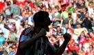 Mario Gomez erzielte gegen Leverkusen einen lupenreinen Hattrick. Foto: dpa