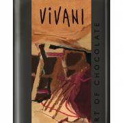 Feine Bitter Cacao 71 % von Vivani